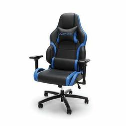 RESPAWN-400 Racing Style Gaming Chair - Big and Tall Leather