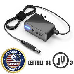 6.5 Ft AC Adapter Charger for X Rocker Gaming Chair 51231 51