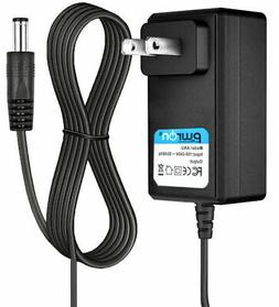 AC Adapter Charger for X Rocker Pro2.0 51468 51435 Video Gam