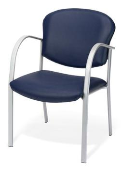OFM Contract Vinyl Guest Chair