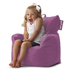 Cuddle Chair in Radiant Orchid