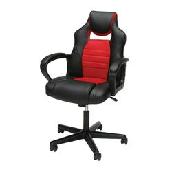 OFM Essentials Collection Racing Style Gaming Chair- Multi C
