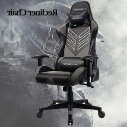 Executive Racing Gaming Chair Office Seat Computer High Back