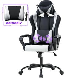 gaming chair office chair racing chair