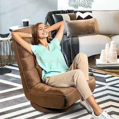 360 Degree Gaming Chair Floor Chairs Positions