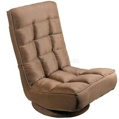 360 degree swivel gaming chair floor chairs