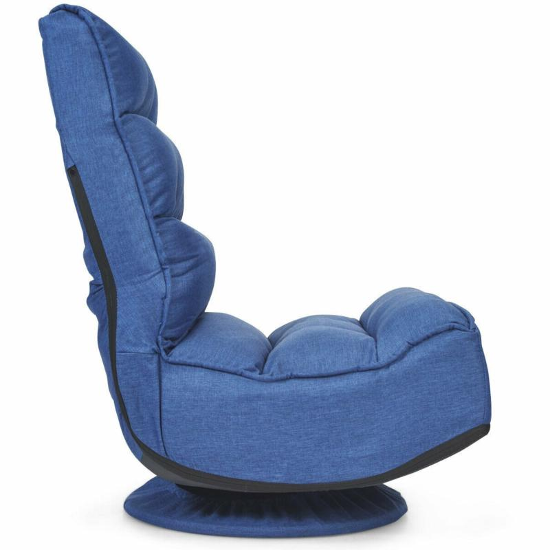 5-Position Chair Gaming Kids Gaming