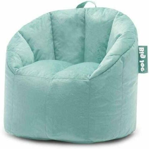 Bean Bag Chair Colors Gaming Chair For Kids