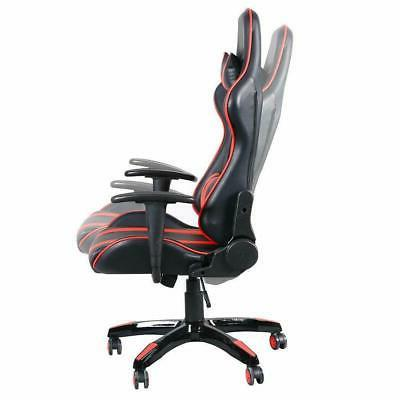 Computer Gaming Chair Chairs Swivel Office Furniture