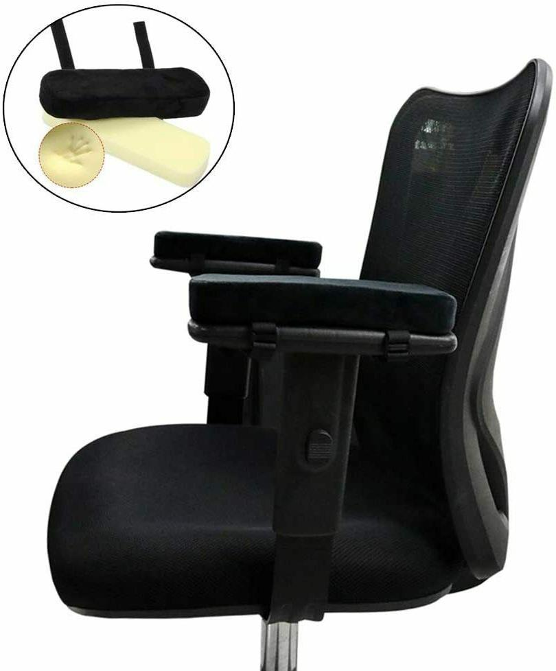 Gaming Pads Wheelchair Pillow Office