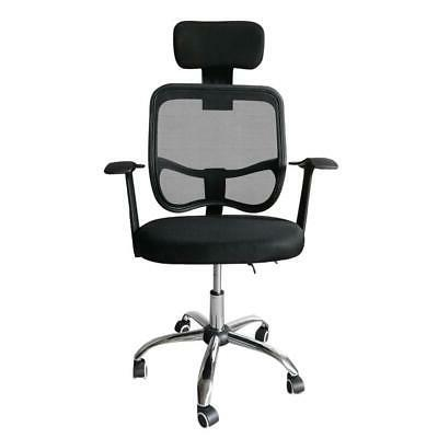 Home Office Back Mesh Swivel Computer Chair