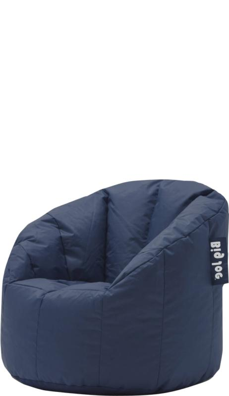 Big Bean Bag Chair For Adult Multiple Colors