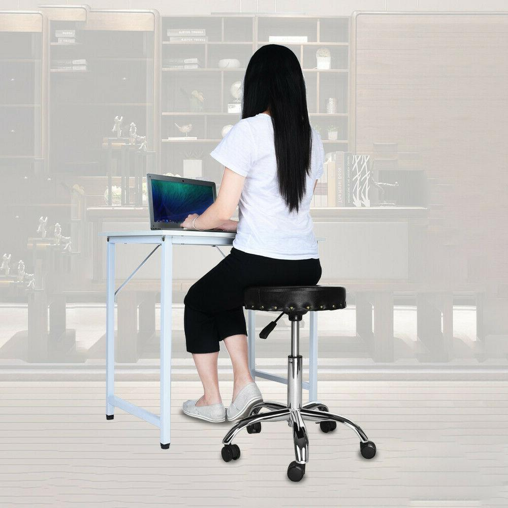 Office High With Function Adjust Seat Heigh