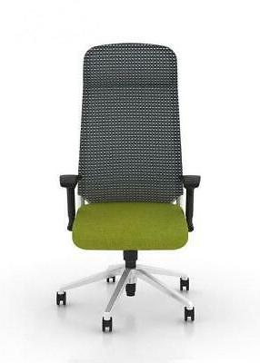 Office Furniture Chair Gaming Chair Mesh