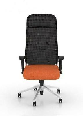 Office Furniture Chair High Gaming Chair