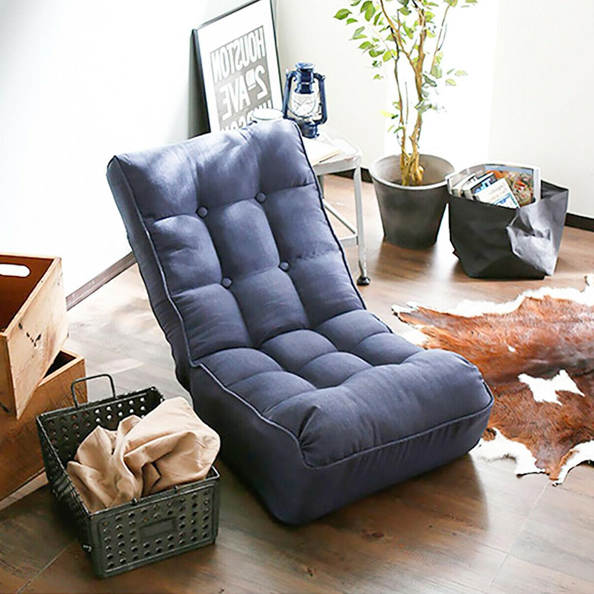 office racing chair ergonomic executive gaming home