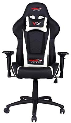GT Gaming PVC Leather High Gamer