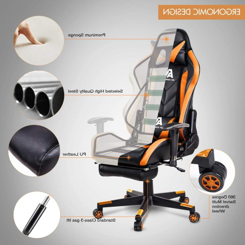 Back Chair SALE