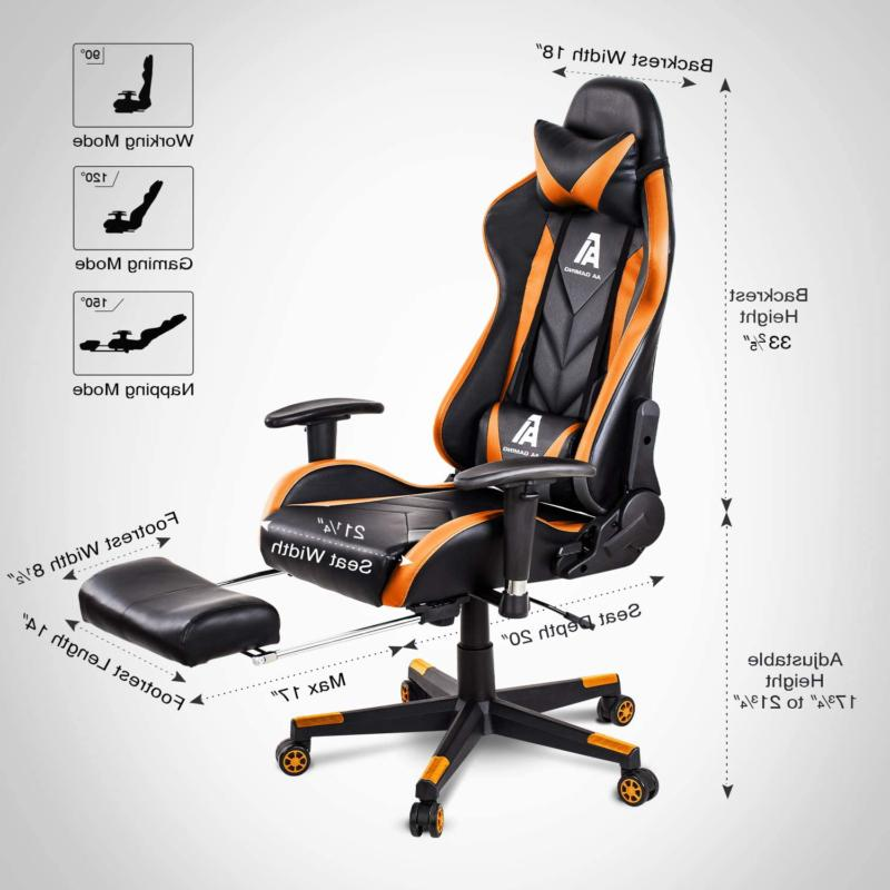 Products Chair Back Computer Chair Adjustable