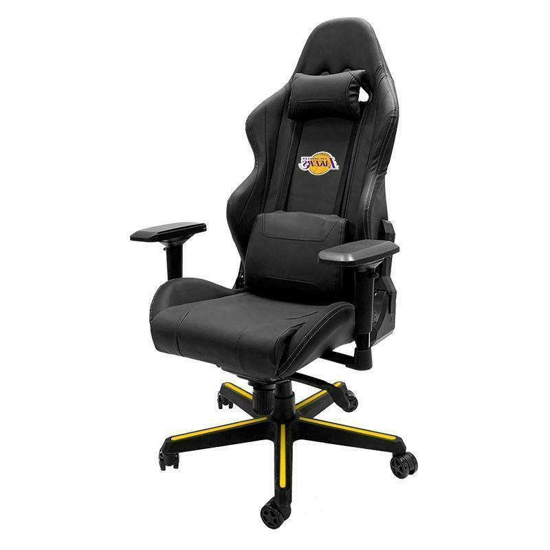 Racing Style Chair Memory Foam Inserts Customize