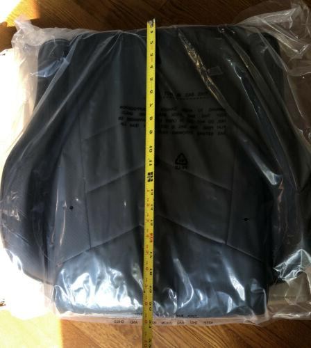 SEAT Chair Part Brand New