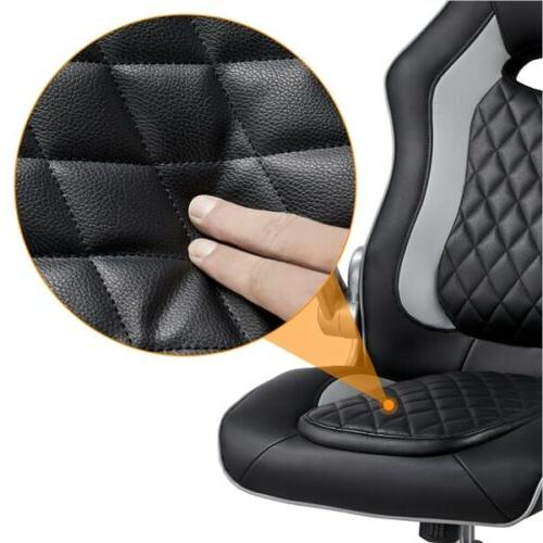 Gaming Chair Video Chair Back Executive Office Chair