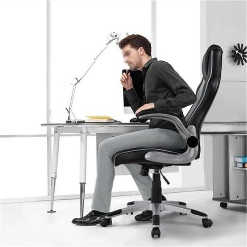 Chair Back Office Chair