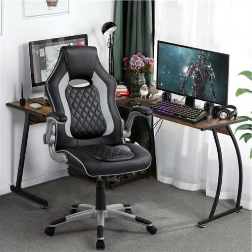 gaming chair video game chair high back