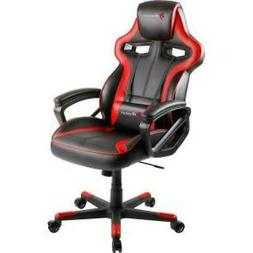 Arozzi Milano Gaming Chair, Red