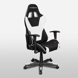 DXRacer Formula Series OH//FD101//NR Gaming Racing Seat office Computer Chair