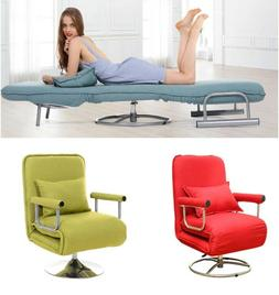 Office Chair Folding Sofa Bed Lift Multi Functional Computer