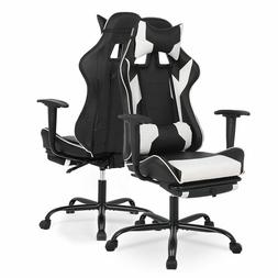office chair gaming chair recliner racing high