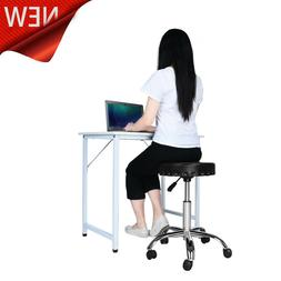 Office Chair High Back Leather Desk Gaming Chair With Functi