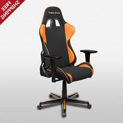 DXRACER Office Computer Ergonomic Gaming Chair OH/FH11/NO Co