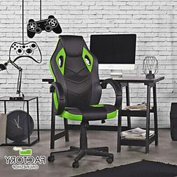 office gaming chair high back ergonomic computer