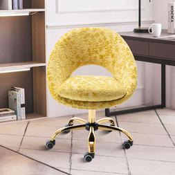 Office Swivel Chair Indoor Dresser Chair Leisure Gaming Chai