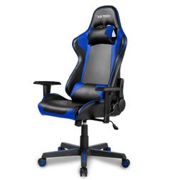 Merax Pu Leather Executive Recliner Office Chair High