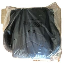 SEAT ONLY Vitesse/Sillas Gaming Chair Replacement Part - Bra