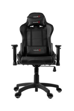 Arozzi Verona Junior Gaming Chair for Kids with High Backres