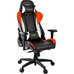 Verona Pro V2 Premium Racing Style Gaming Chair with High Ba
