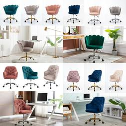 Video Gaming Chair Computer Swivel Office High Back Desk Lei